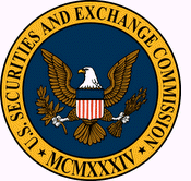 SEC's Social Media Guidance Has Devil in Details