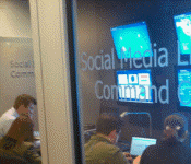 Dell Inc. breaks new ground for social media in investor relations