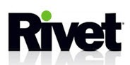 rivet software