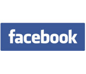 Miners take investor relations to Facebook: 10 examples