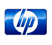 Reporting earnings, HP style