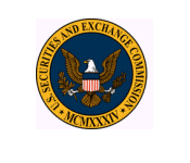 "Is SEC's ""prohibition on cookies"" crimping US web reports?"